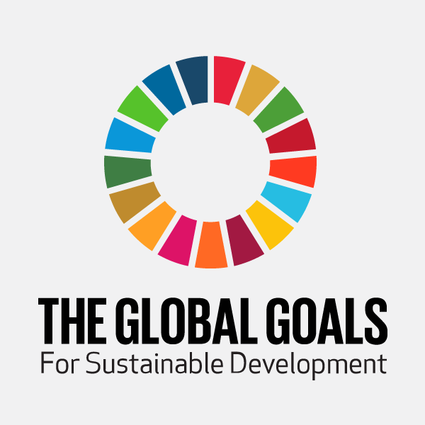 global-goals-logo-share.png